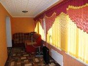 Продается шикарный дом, расположенный в живописном месте - Фото 5