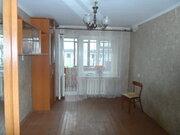 2-комнатная квартира Солнечногорск, ул. Вертлинская, д.7 - Фото 1