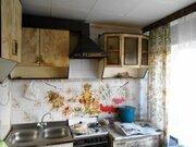 480 000 Руб., Продается комната с ок, пр. Строителей, Купить комнату в квартире Пензы недорого, ID объекта - 700803648 - Фото 3
