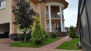 Продается коттедж в поселке Монино на ул. Липовая - Фото 3