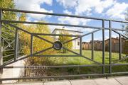 Дом в кп резиденция Монолит, Новорижское ш, 23 км - Фото 5