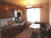 3-х комнатную квартиру г. Раменское, ул. Красноармейская, д. - Фото 2