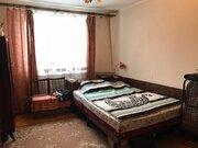 Двухкомнатная квартира в Ясенево - Фото 3