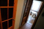 Продается 2-х комнатная квартира г. Можайск ул. Мира, д. 6 - Фото 4