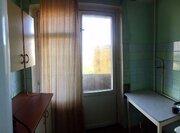 2-комнатная квартира на Бабушкинской - Фото 5