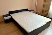 23 000 руб., 2 к.кв. на б-р 60 лет Октября, нов дом, 5/18эт, есть бойлер, Аренда квартир в Нижнем Новгороде, ID объекта - 316795664 - Фото 2