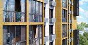 2-комн. квартира 59,4 кв.м. в доме комфорт-класса СЗАО г. Москвы - Фото 5