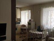 Продажа квартиры, Дедовск, Истринский район, Ул. Войкова - Фото 3