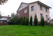 Сдаётся 2-этажный дом 150 м2 в п.Софьино. 30 км Киевского шоссе. - Фото 5