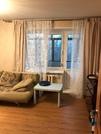 Продается 1-ая квартира ул. Пионерская 12 А - Фото 5