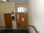 Продажа 3-х комнатной квартиры м. Люблино, 5 м/п. 76.7 м. кв. - Фото 5