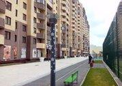 2 комн. квартира в новом доме, ул. Беляева, д.35 к 2, Звездный городок - Фото 4