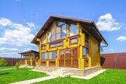 Продается дом усадьба в д. Орево со всеми коммуникациями - Фото 3
