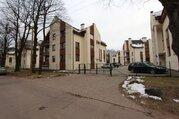 160 000 €, Продажа квартиры, Купить квартиру Рига, Латвия по недорогой цене, ID объекта - 313136955 - Фото 1