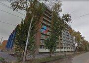 1 к. кв по улице Кочетова 31а - Фото 5
