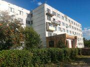 Кавртира-студия в Домодедово - Фото 1
