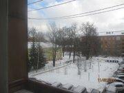 Квартира в г.Ступино - Фото 2