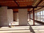 Квартира студия в новом коттедже. ул. Кавалерийская, д. 8 - Фото 4