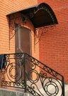 Дом 120м2, 10 соток в Раменском р-не, д.Паткино, 25 км от МКАД - Фото 5