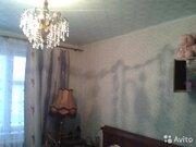 Продам 2 комн квартиру нов пл в Серпухове на ул. Лермонтова - Фото 3