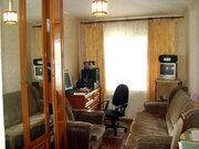 Продается 3-комнатная квартира в г.Щелково, ул.Сиреневая д.6 - Фото 2