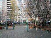 Просторная 3х комнатная квартира в Левобережном районе, Москва - Фото 2