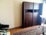 1к квартира в центре г. Фрязино - Фото 5