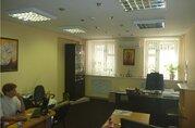 """Сдам, офис, 57,0 кв.м, Нижегородский р-н, площадь Горького, """"Сдается ."""