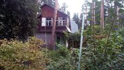 Продажа дома в Кратово - Фото 4