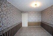 Благоустроенная 2-х комнатная квартира в кирпичном доме - Фото 4