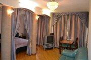 Уютная квартира с дизайнерским ремонтом м.Первомайская 8 мин.пешком - Фото 3