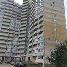 Просторная 2-комнатная квартира 71 кв.м.