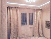 Продаётся 1комнатная квартира с евро ремонтом в новом доме - Фото 2