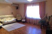 Сдается 3-х комнатная квартира г. Обнинск пр. Ленина 144 - Фото 2