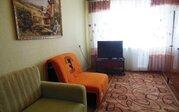 1 ком.квартира в Чехове - Фото 1