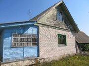 Продажа дома, Сомино, Набережная ул, Бокситогорский район