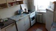 Продам 2-к квартиру, Благовещенск г, улица Богдана Хмельницкого 54
