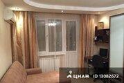 Аренда квартир Гурьевский проезд