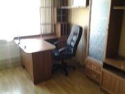 Сдам 1ккв 45м в новом доме рядом с м. Рыбацкое - Фото 2