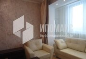 Сдается 1-комнатная квартира в ЖК Престиж, п.Киевский, г.Москва - Фото 2