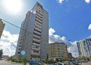 Однокомнатная квартира Московская область, г. Мытищи, ул. Воровского ,