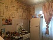 Продается 1-ая кв. г.Раменское ул.Школьная д.3 - Фото 1