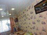 Продам 2-х комнатную квартиру в Тосно, пр. Ленина, д. 19 - Фото 5