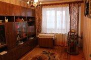Продаю 2 комнатную квартиру Реммаш, ул. Школьная, д.4 - Фото 2