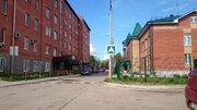 Продажа трехкомнатной квартиры 119 кв.м. квартиры в Элитном Доме - Фото 3