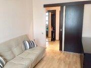 Продается 2-х комнатная квартира в г.Московский, ул. Солнечная, д.7 - Фото 2