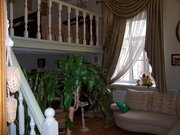 Квартира в центре, Купить квартиру в Москве по недорогой цене, ID объекта - 317968552 - Фото 8