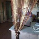 2-комнатная квартира пос. Юбилейный - Фото 3
