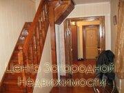 Дом, Каширское ш, 45 км от МКАД, Барыбино пос. (Домодедово гор. . - Фото 2