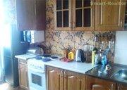 Сдаю 2 комнатную квартиру, Сергиев Посад, ул Рыбная 1-я, 88 - Фото 1